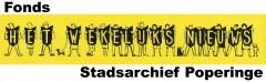 herkomst fonds archief Het Wekelijks Nieuws Stadsarchief Poperinge.jpg