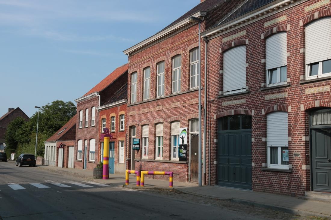 verkoop klooster (2)
