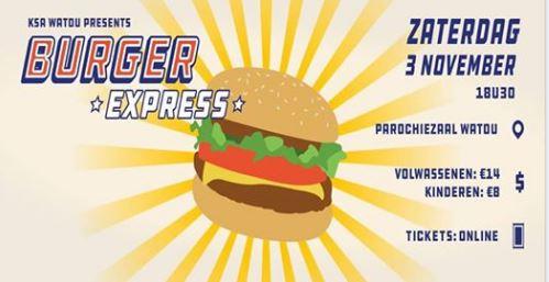 burger ksa