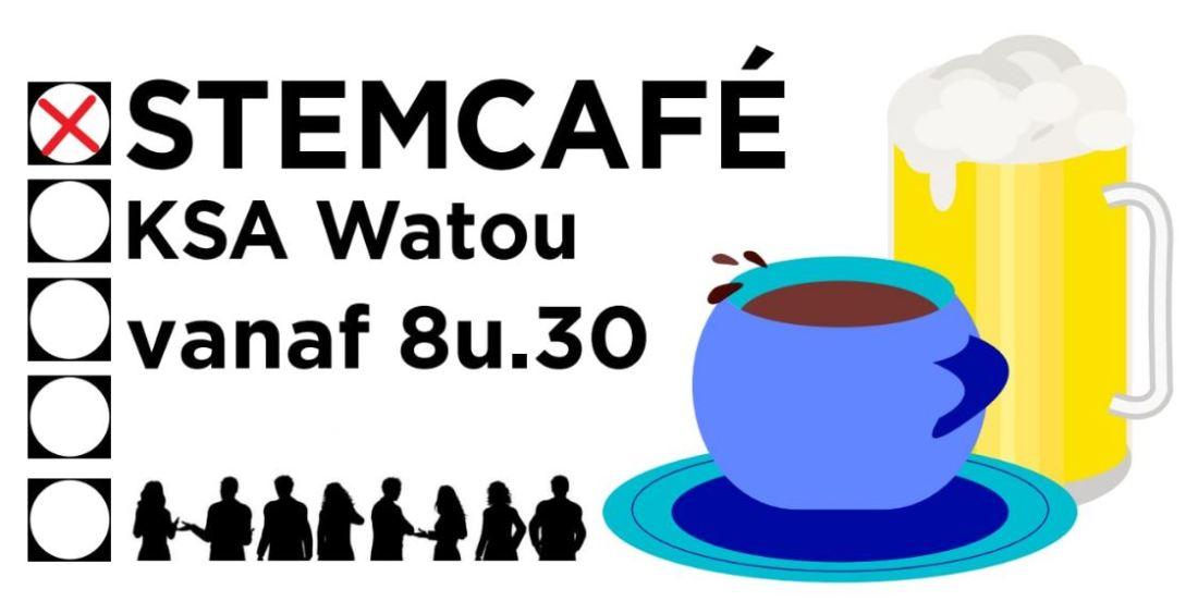 stemcafe