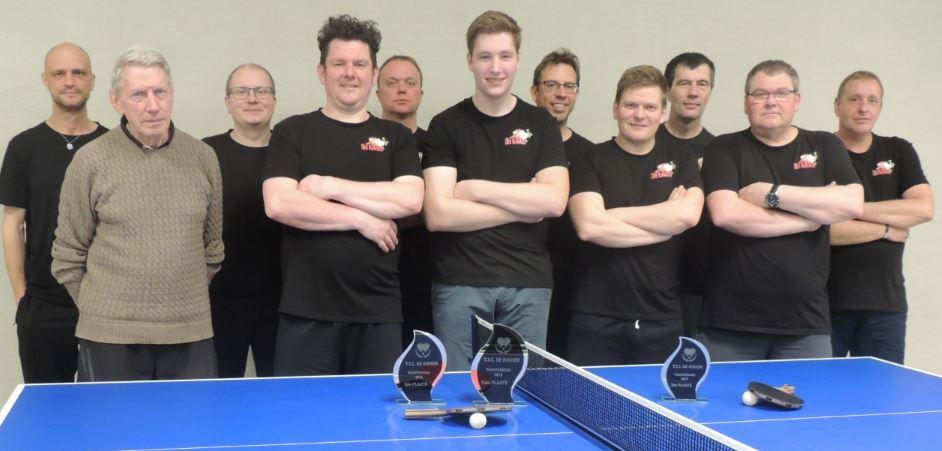 ping pong 19