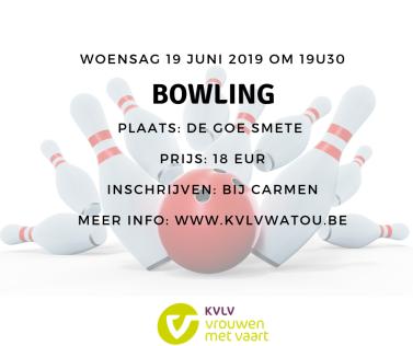 '19-06-19 - bowling DEFINITIEF (3)