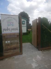 jardin jannik (1)