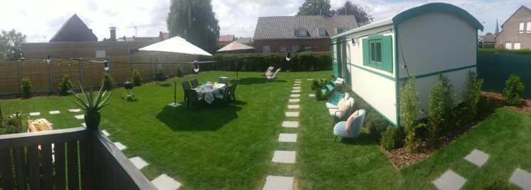 jardin jannik (4)