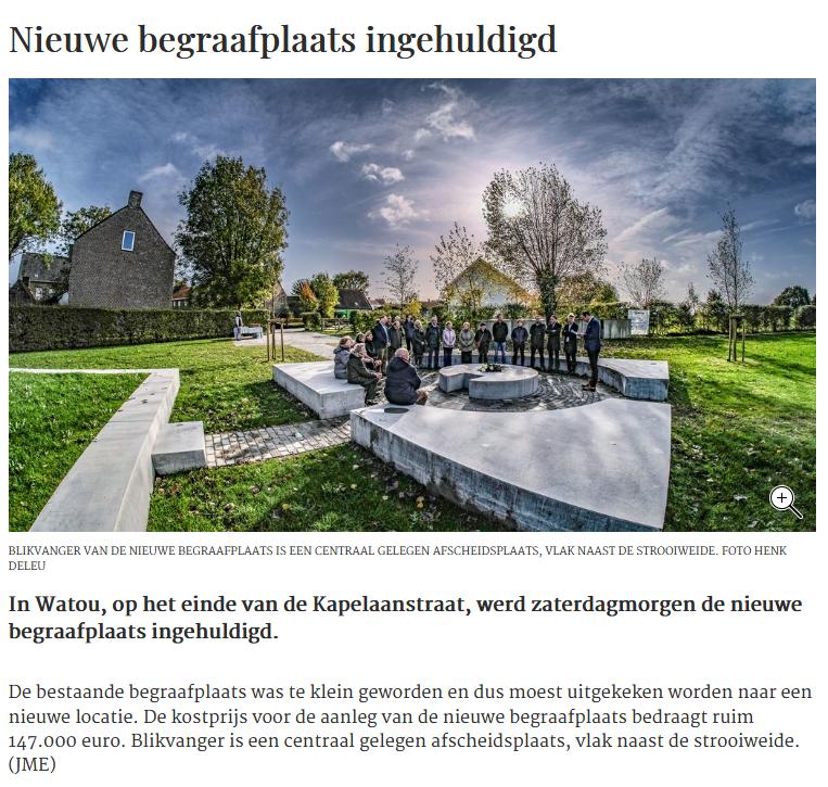 Screenshot_2019-11-05 Het Laatste Nieuws