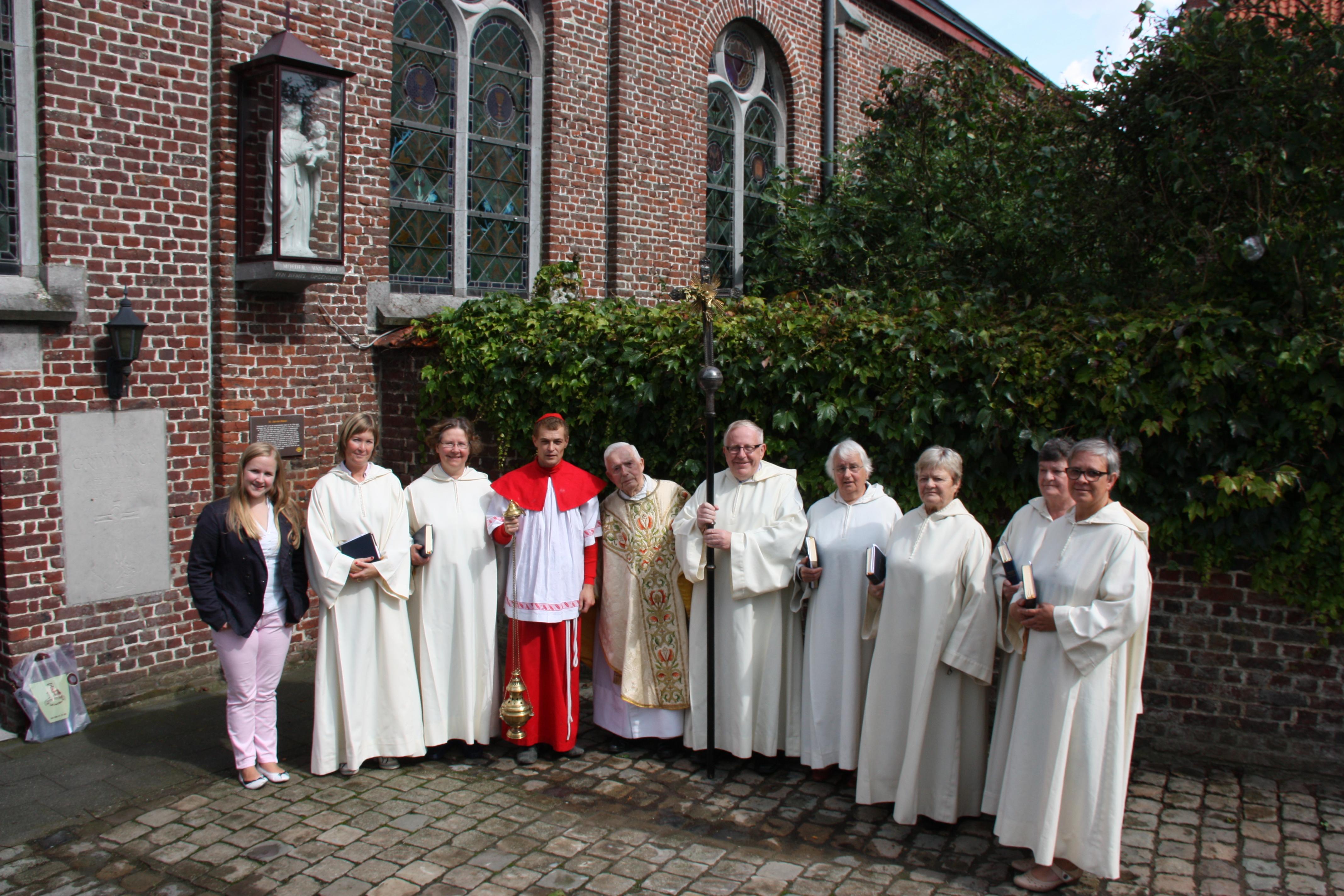 2014-08-15-stjtb mariahemelvaart (2)