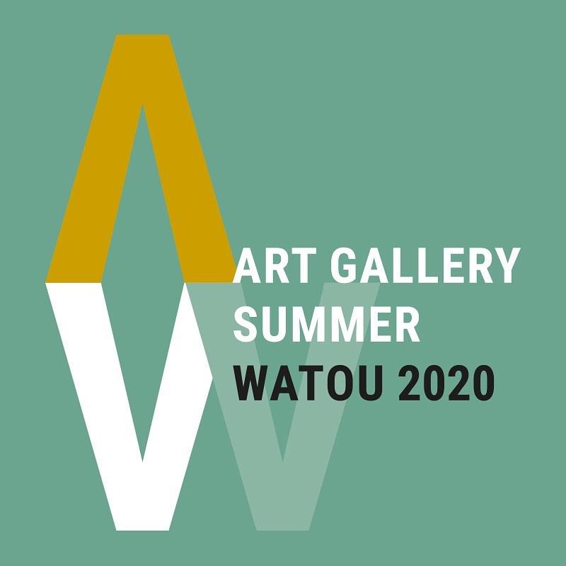 art gallery 2020