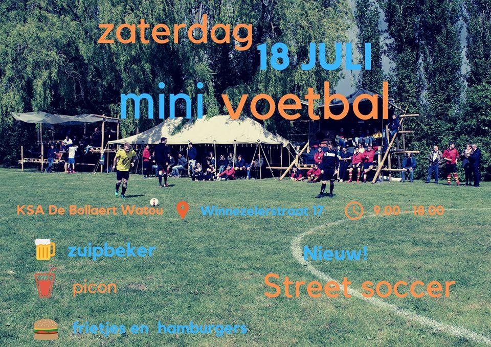 ksa voetbal