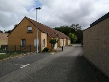 Mézières-en-Brennestraat (4)